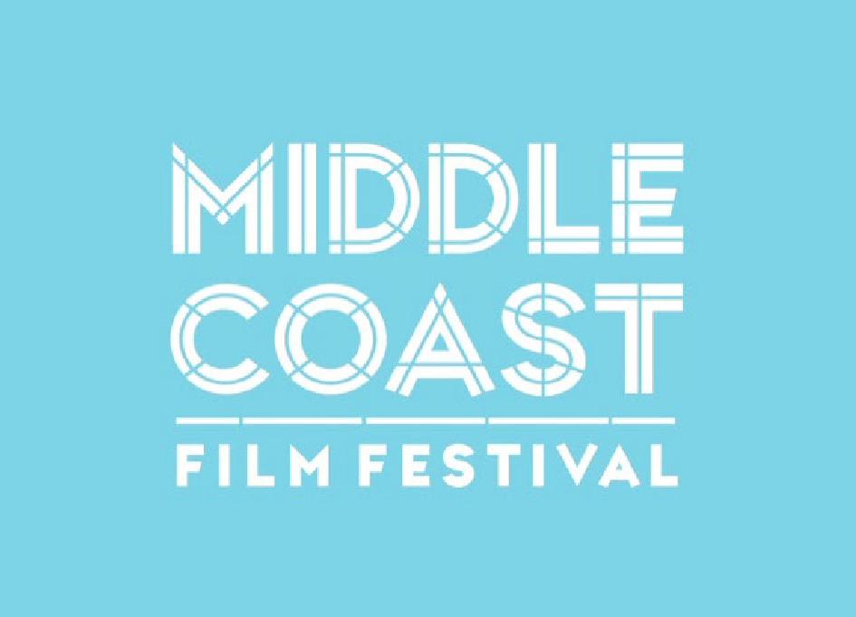 Middle Coast Film Fest makes Davis debut September