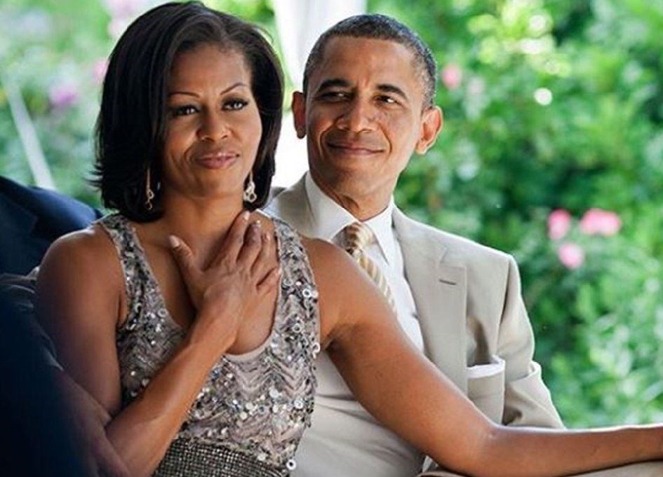 The Obama's Netflix deal is great news for viewers