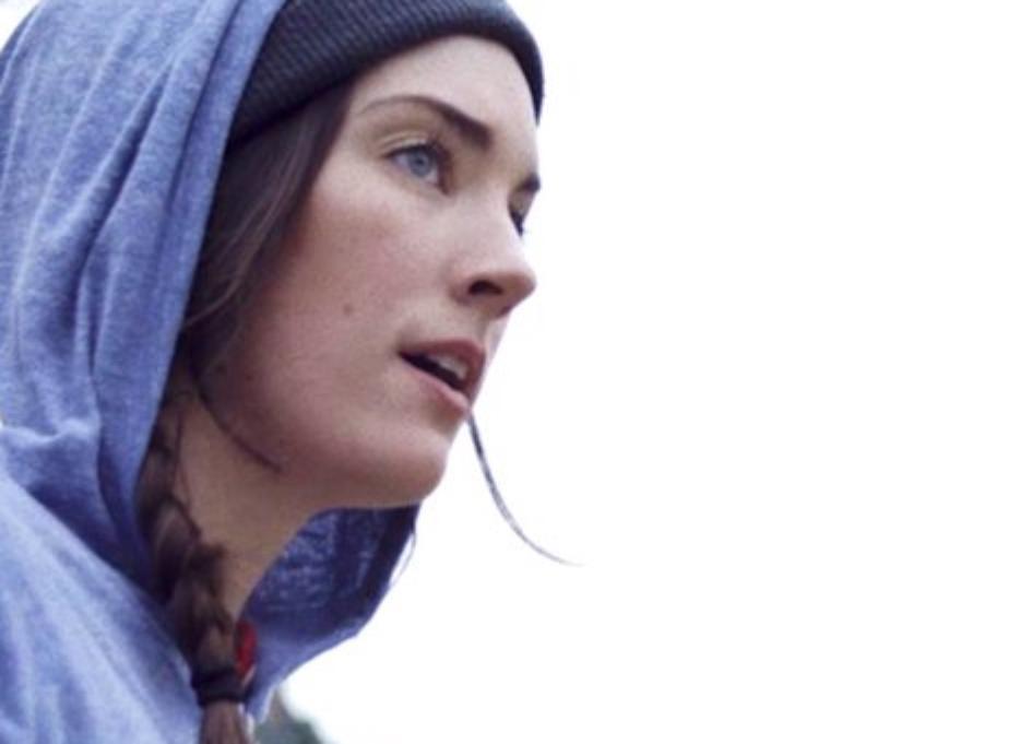"Clare Cooney's ""Runner"" at Chicago Critics Film Festival"