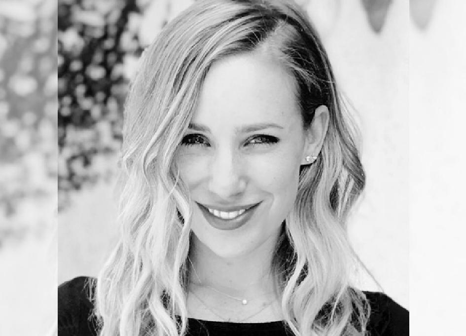 Nicole Wasserman joins Big Deahl Productions