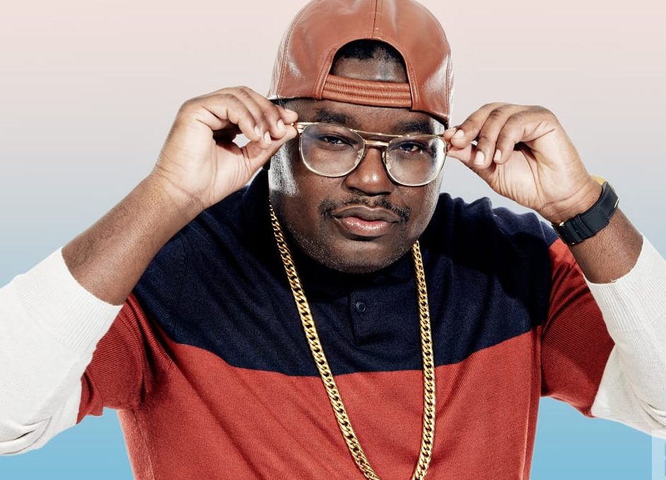 lil-rel-howery-glasses