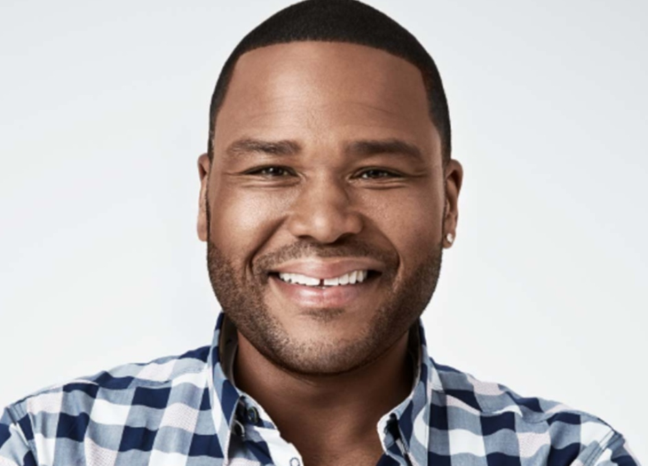 anthony_anderson (1)