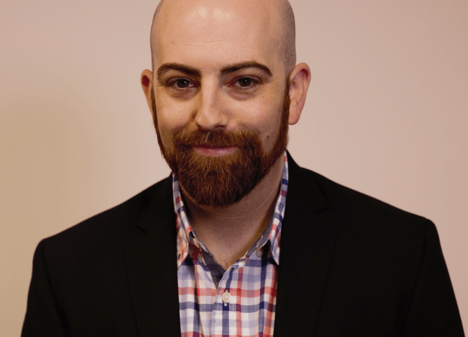 Merge hires Leo B vet Michael Plunkett as Director