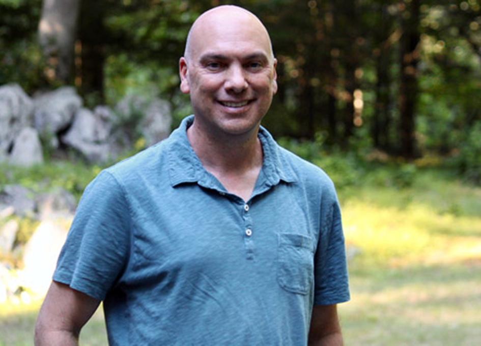 Cutters Studios welcomes editor Livio Sanchez