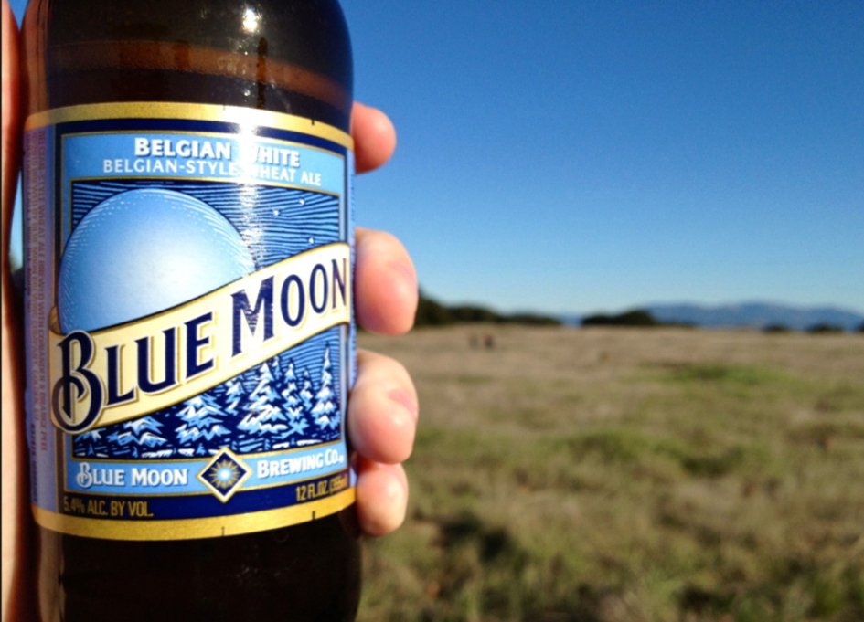 DDB taps into Blue Moon as AOR
