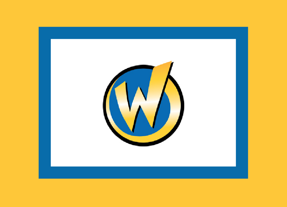 Have an idea for a show? Go to Wizard World