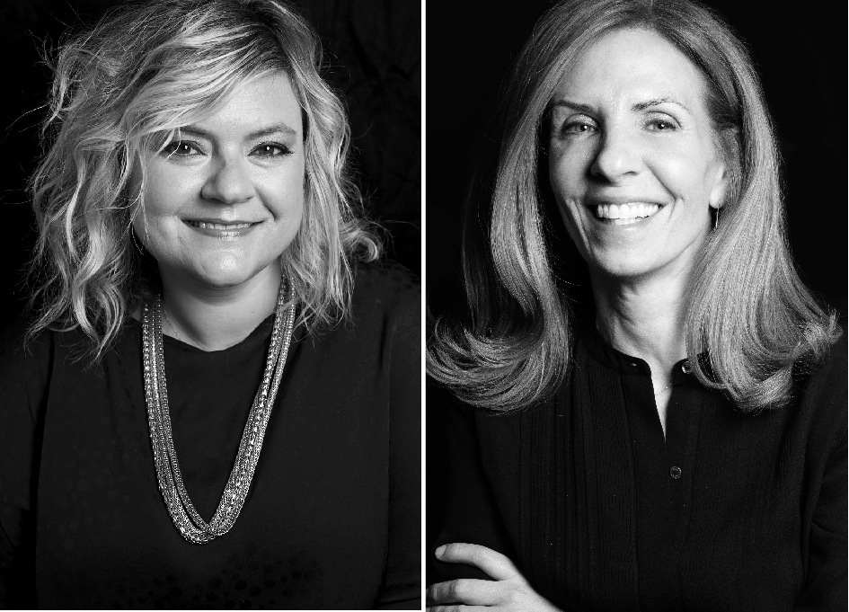 DDB adds Lyons and Russo for top US strategy roles