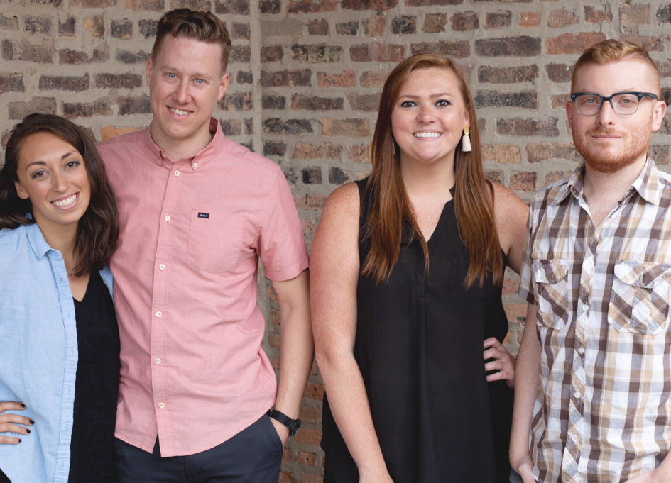 SocialDeviant adds key talent during new biz roll