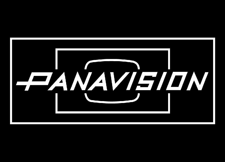 Panavision enters Saban Capital merger with Sim Video