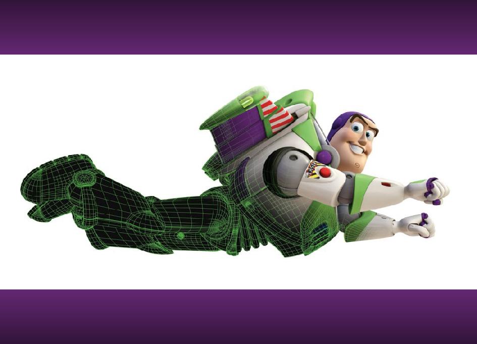 Science & Industry bash celebrates 'Science Behind Pixar'