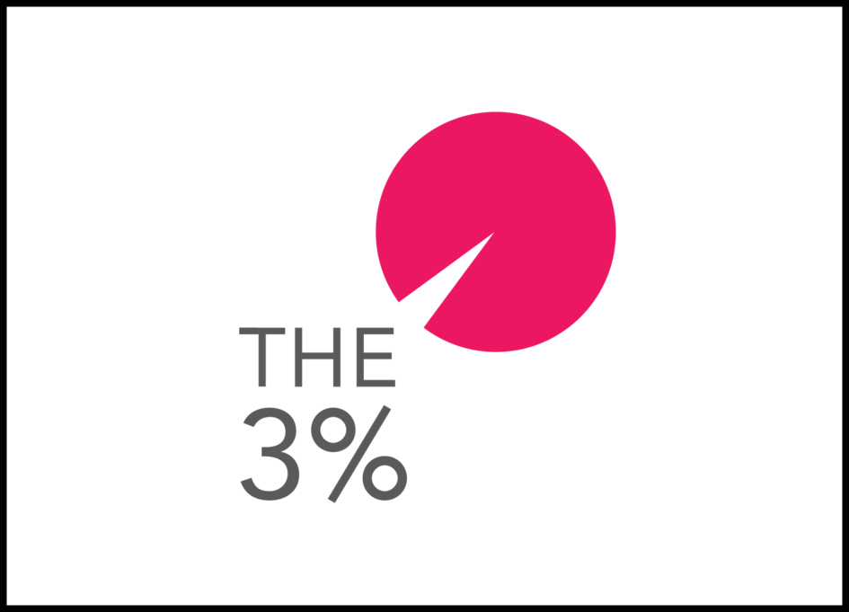 72andSunny seeks applicants for 3% Conference Chicago