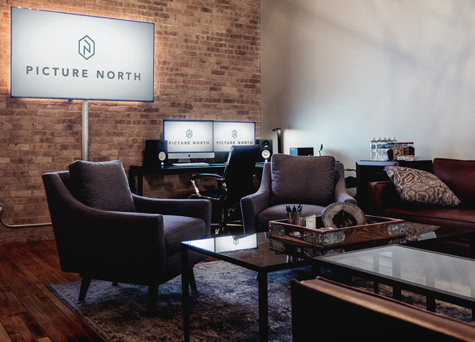 Picture North expands international roster of directors