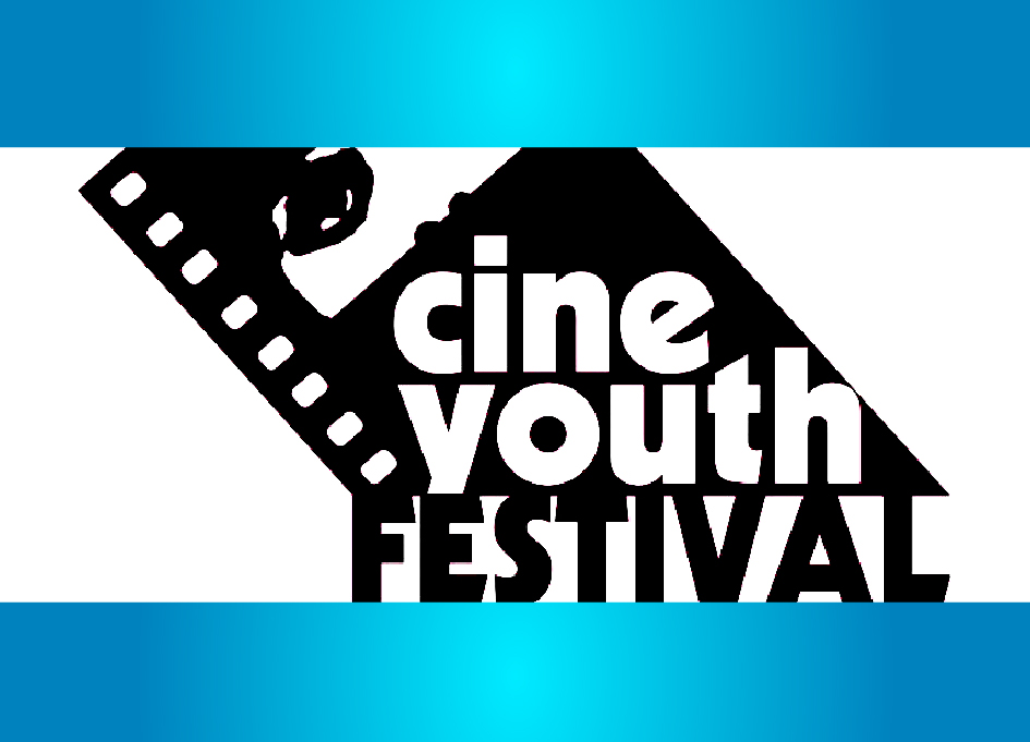 CineYouth 2019 Film Festival call for entries