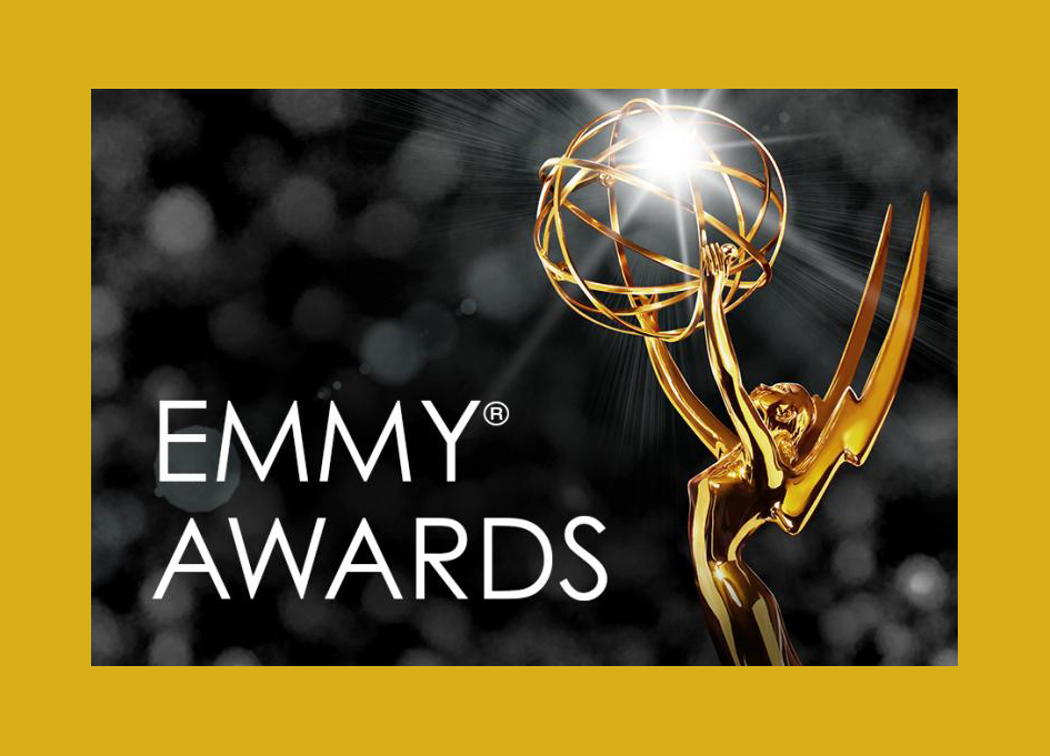 The 2018 Chicago/Midwest Emmy Awards