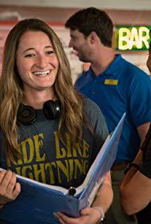 Kendall Goldberg