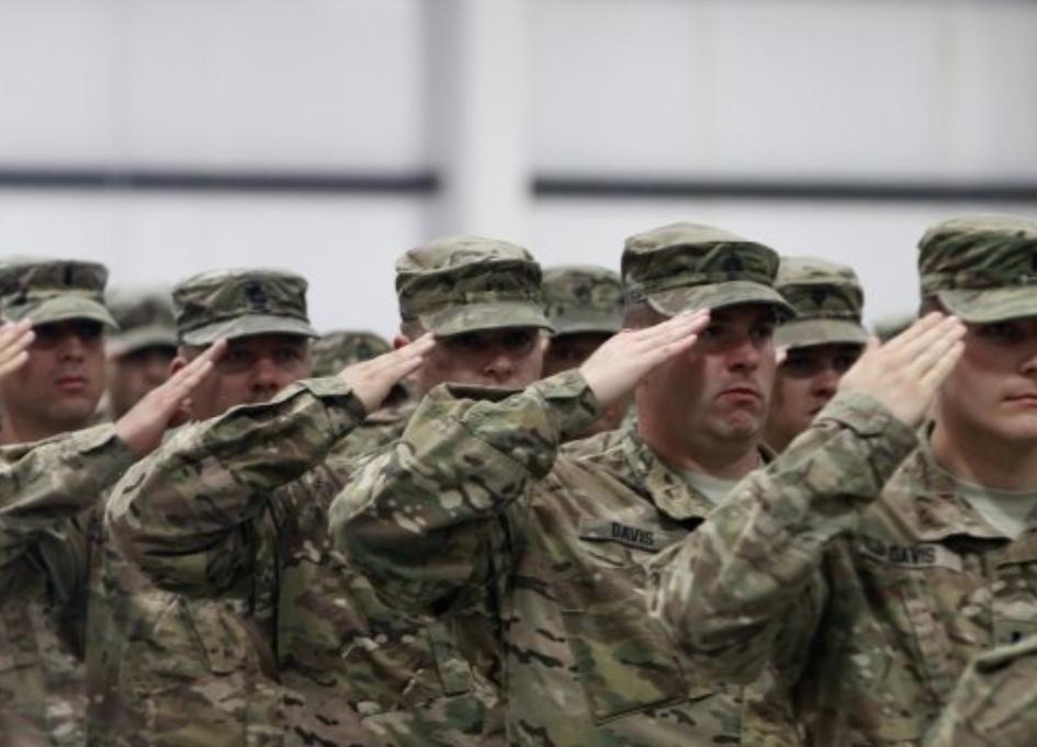 army-DDB