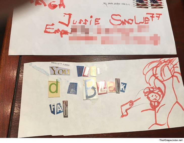 0129-jussie-smollett-hate-letter-thatgrapejuice-3
