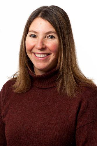 Beth Carik
