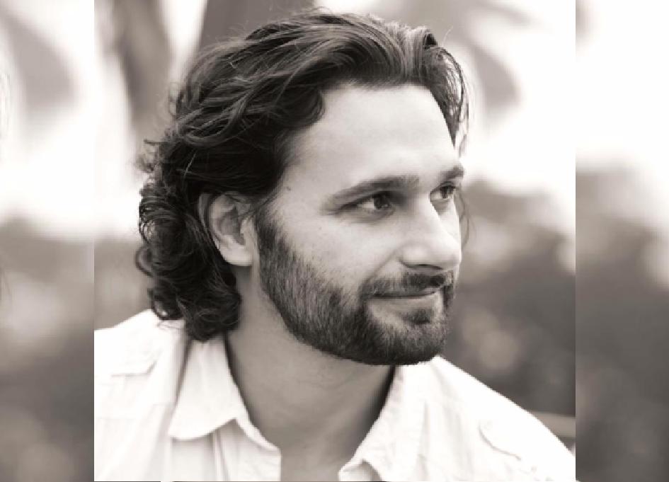 LA Director Anthony Pietromonaco joins Seed's Roster