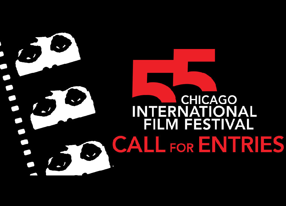 Chicago International Film Festival call for entries