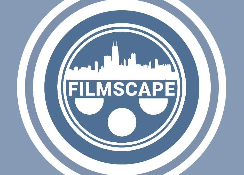 Filmscape Chicago open for registration