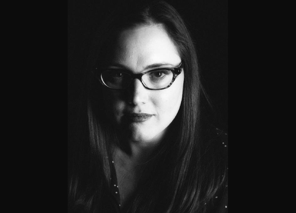 Reel Women: Melissa Kennedy, media professional