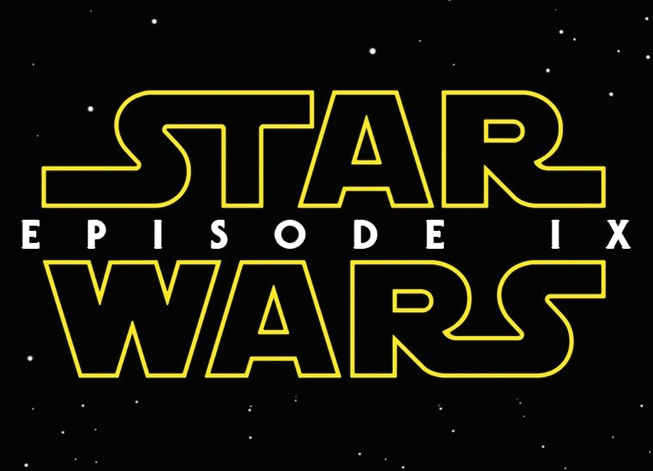 Will Chicago be first city to see 'Star Wars' trailer?