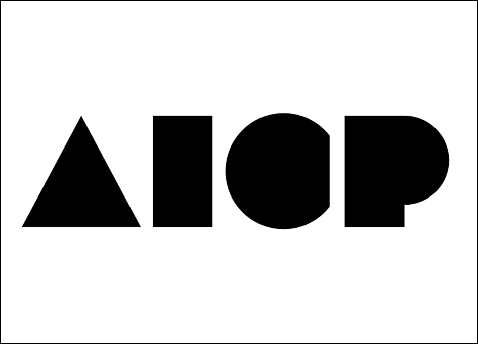 AICP announces Community Award and Shortlists