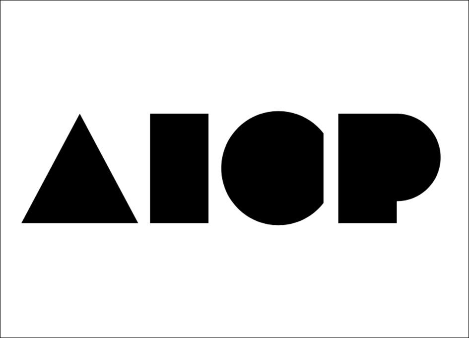 AICP announces Community Award and Shortlists