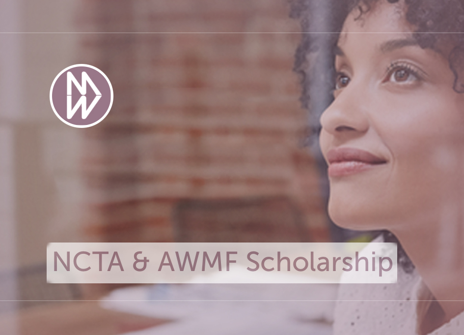 AWM Foundation offers $20K in scholarships