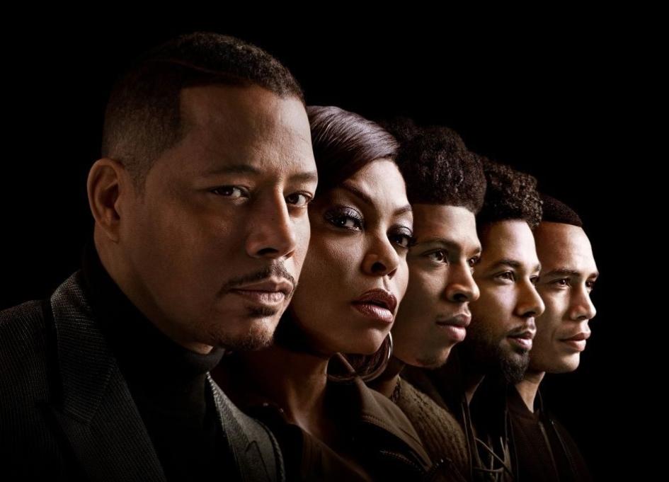 Season 6 to be 'Empire's' last