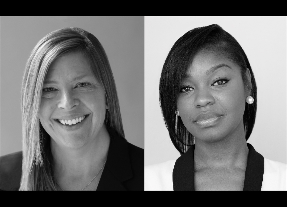 R/GA bolsters client service with female leadership