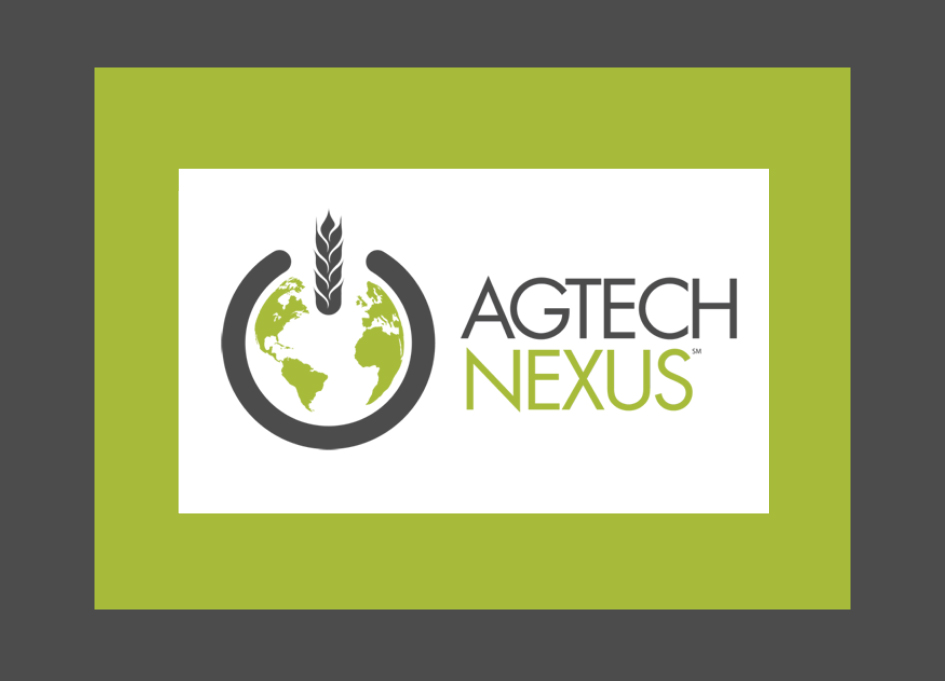 Rhea + Kaiser partners with AgTech Nexus