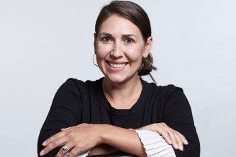 Sarah Gitersonke