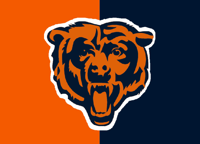 'Sun-Times' partners with da Bears