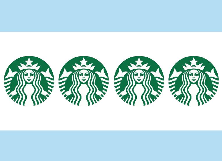 Starbucks to invest $10M in Chicago communities