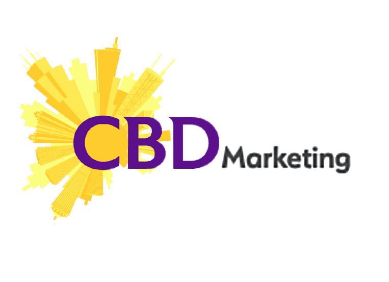 CBD promotes Mark Robinson, Adrian Tumiati
