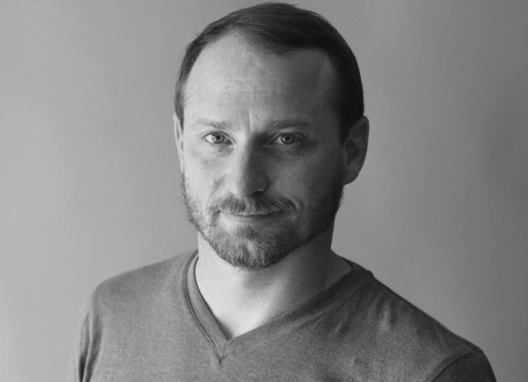 Leo Burnett names Matt Marcus Chief Experience Officer