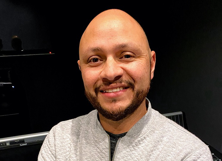Periscope appoints Edwin Polanco Chief Engineer