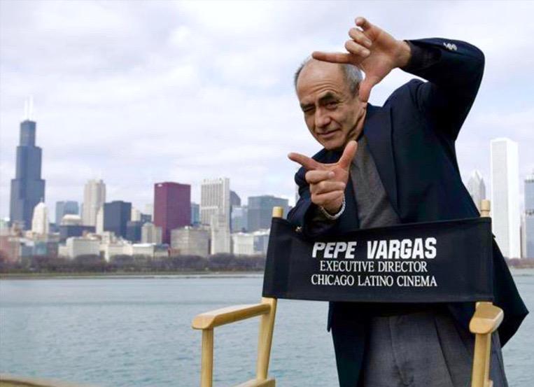 Chicago Latino Film Fest launches streaming platform