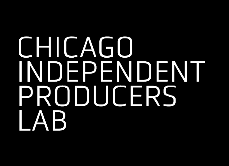 Full Spectrum, DCASE present Chi Indie Producers Lab
