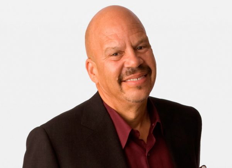 Tom Joyner retires with world's largest day party