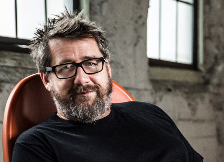 Accomplice Media signs comedy director Jordan Brady