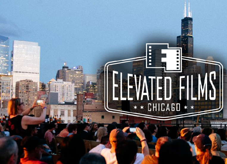 "2nd annual ""Chicago Shorts Night"" & other news"