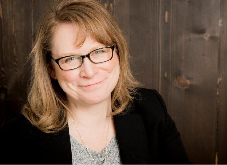 Facets hires Karen Cardarelli as Executive Director