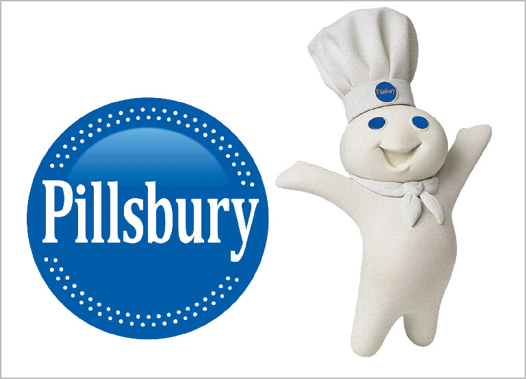 Havas Chicago wins digital, social biz from Pillsbury