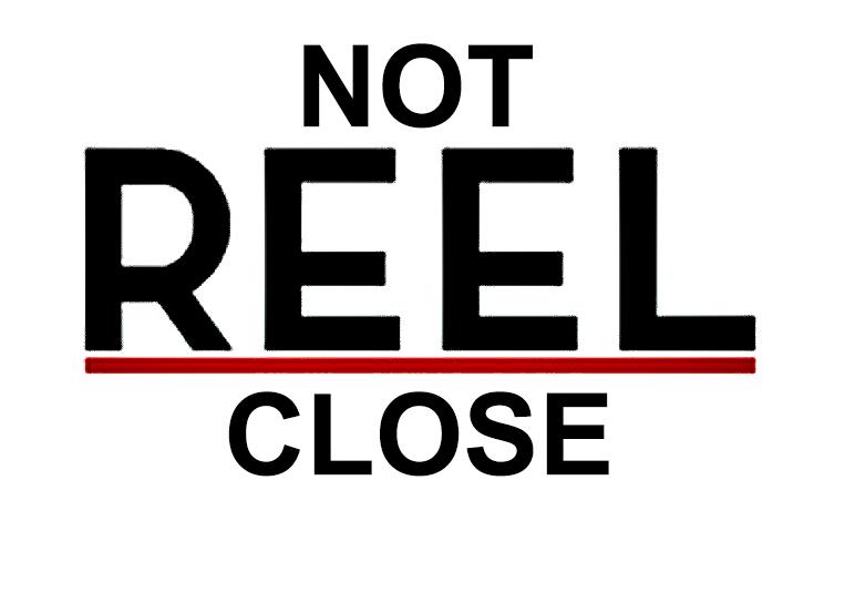 Reel Chicago