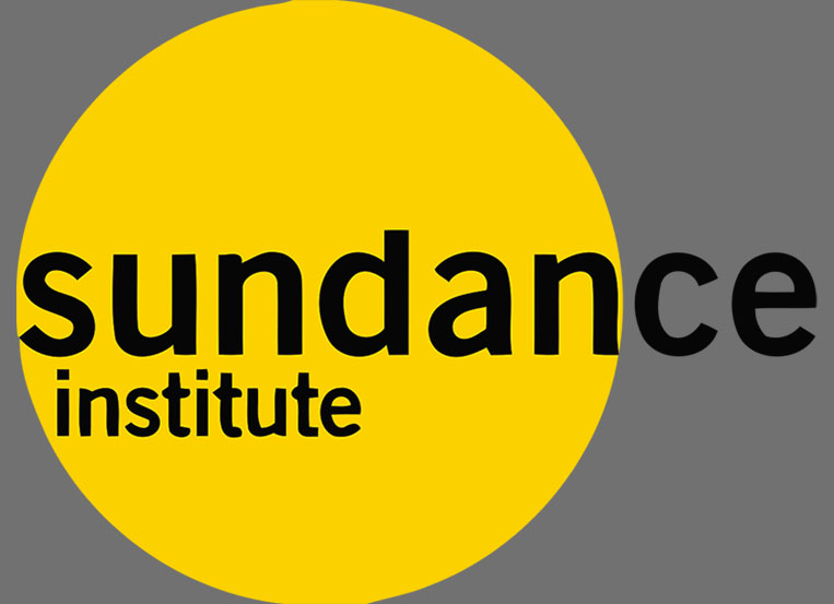 Sundance picks 12 Filmmakers for Screenwriters Intensive