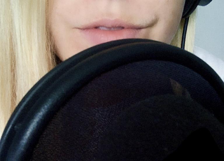 Mic Drop: Choosing the right USB mic for home studios