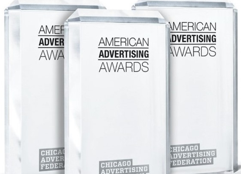 Burnett wins Agency of the Year from AAA